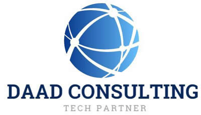Daad Consulting